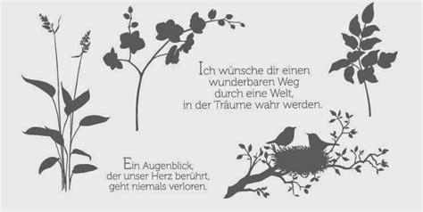 bäume die nicht so groß werden tinas bastelecke stin up demo g 228 nserndorf