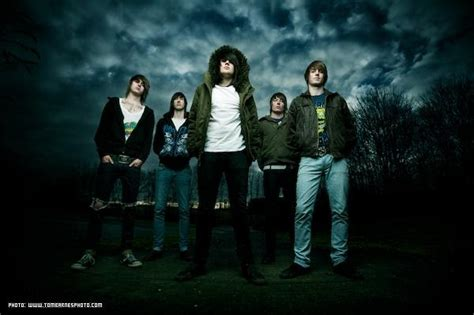 Asking Alexandria Ukuran M asking alexandria wallpaper all about