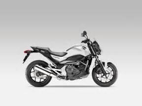 Honda Nc700 Honda Nc700