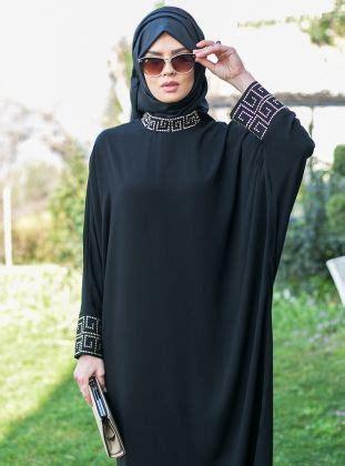 Ikn Dress Muslim Fathiya 1515 best images about sew 4 jilbab caftan abaya feraca