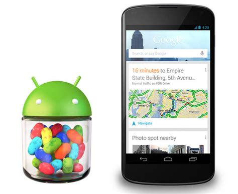 android jelly bean 4 2 android 4 2 jelly bean official here s what you need to