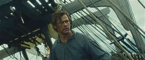 download subtitle indonesia film in the heart of the sea in the heart of the sea 2015 dvdrip subtitle indonesia