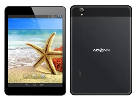 Hp Advan Tv harga advan vandroid t5c tablet android murah tv