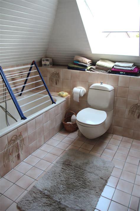 badezimmer selber fliesen badezimmer selbst renovieren vorher nachher design dots