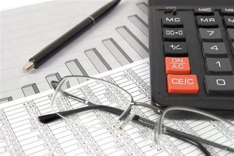 mutuo ristrutturazione prima casa detrazione detrazioni fiscali mutui prima casa