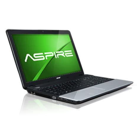 Laptop Acer E1 acer aspire e1 571 ci5 acer aspire e1 571 ci5 acer laptop acer latestlaptop all