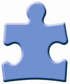 asd on pinterest autism awareness autism and asd