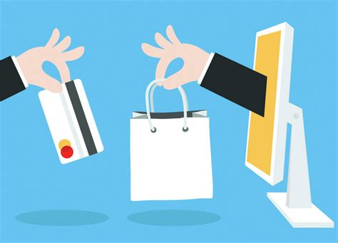 best ecommerce platform best turnkey ecommerce platforms around