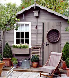 brick shed ideas  shed storage shed   home