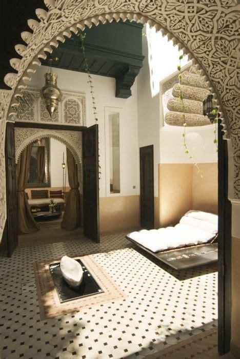 20 beste afbeeldingen home with islamic