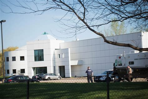 paisley park home of prince will be open to tours