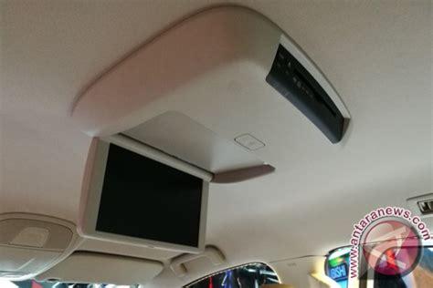 Monitor Buat ganti sunroof dengan monitor tanggapan konsumen pajero sport terbelah otomotif antara news