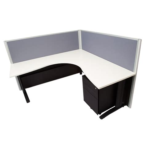 classroom desk dividers partitions office desks with dividers innovation yvotube com