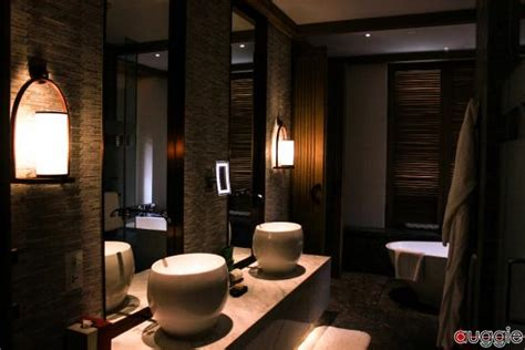 indigo augustine bathroom moody bathroom picture of hotel indigo lijiang ancient town lijiang tripadvisor