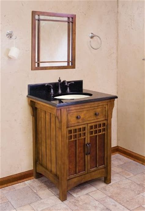 Bathroom Vanities Alexandria by 118 Best Images About New Bathroom On See More