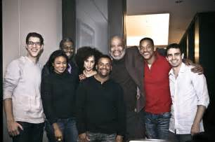 cast of fresh prince of bel air will smith the cast of fresh prince of bel air reunite