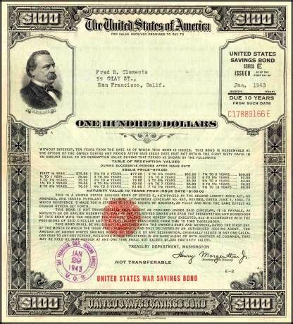 comprare al banco dei pegni i tassi di interesse in una lezione grillivenezia