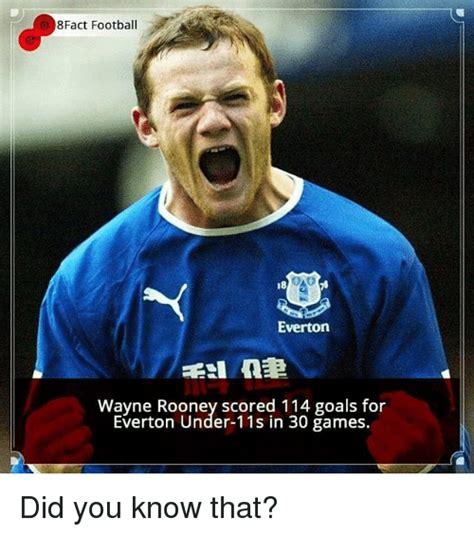 Everton Memes - 25 best memes about wayne rooney wayne rooney memes
