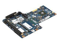 Server Lenovo System X X3100m5 Series Models 1p 5457b3a 5b20f62988 la b031p lenovo a740 a540 5b20f62988 motherboard