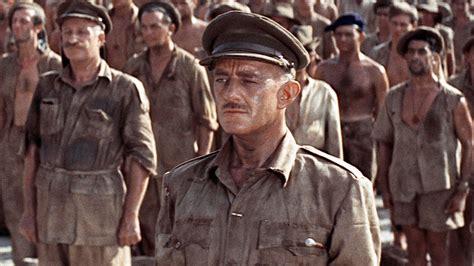 film oscar guerra classifica migliori film seconda guerra mondiale