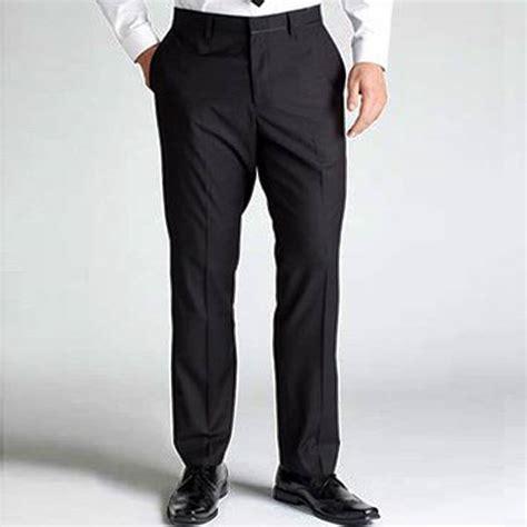 Celana Pendek Korea Pria Casual Garis jual celana kerja pria executive dunia blazzer indonesia