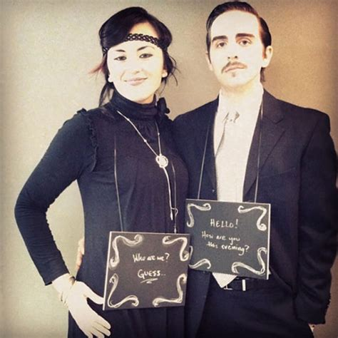 person halloween costumes  totally rule  pics