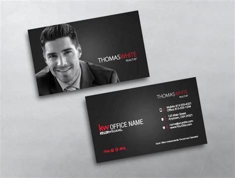 http realty cards keller williams business card templates html top 10 keller williams business card designs keller