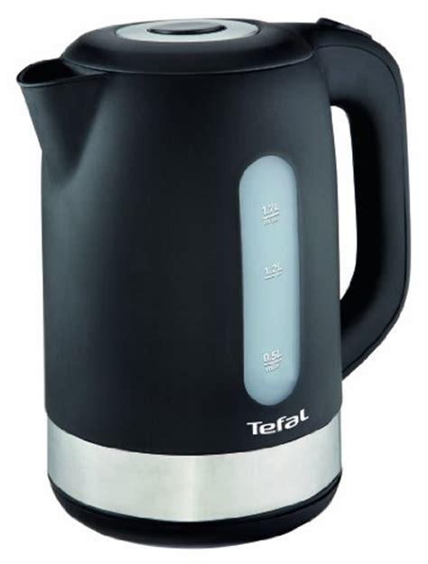 Tefal Tt3561 Express Toaster 2 S W tefal express tt3650 2slice s 850w black stainless steel