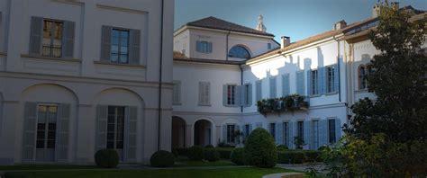 immobiliari pavia agenzia immobiliare sergio chiesa studio immobiliare