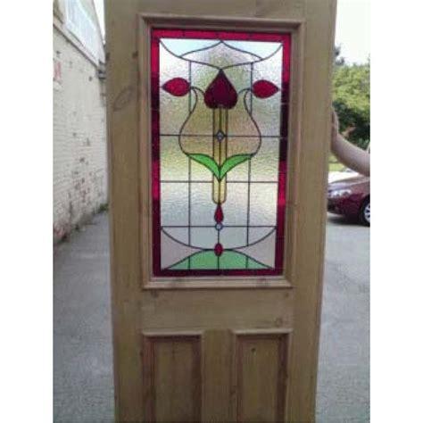 deco interior doors uk 17 best images about lead light doors on