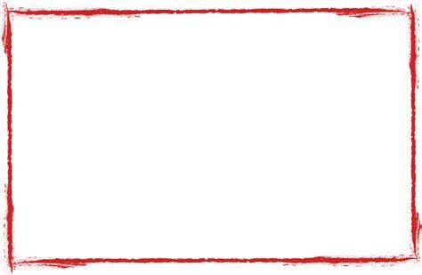 Certificate Template tarantino xx celebrating 20 years of quentin tarantino