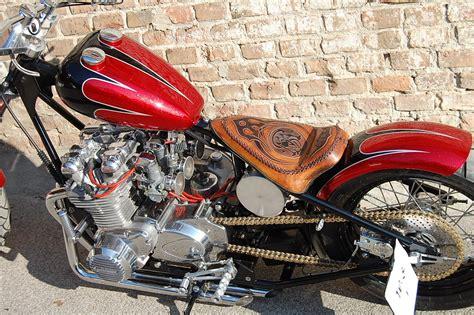 Kawasaki Motorrad Chopper by Kawasaki Z1000 Chopper Motorrad Fotos Motorrad Bilder
