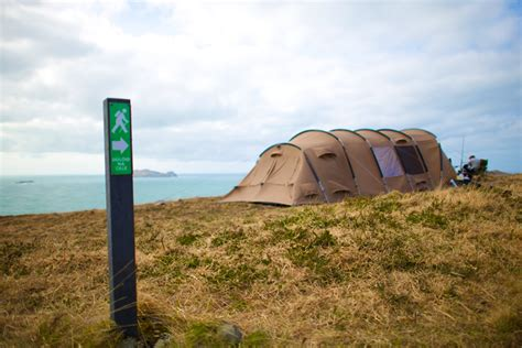 most comfortable tent temperature regulating thermo tents offer the most