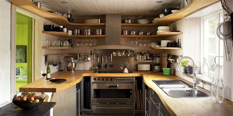 how to organize a small kitchen home the inspiring how to organize a small kitchen home the inspiring