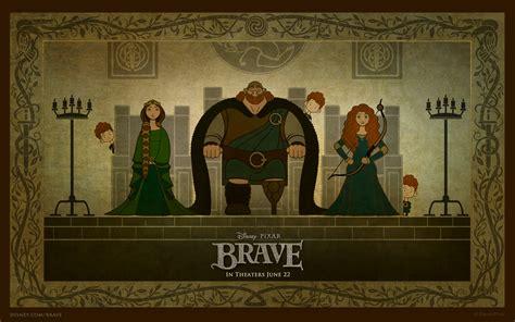 brave images brave brave