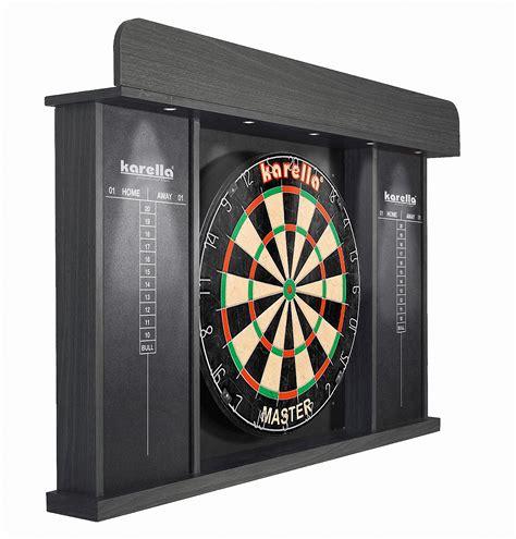 best dart board cabinet dart board cabinet fathers day sale 10 off rustic dart