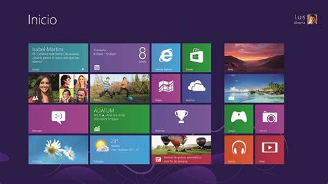 imagenes ocultas windows 8 c 243 mo formatear un disco duro con windows 8 y pasarlo a