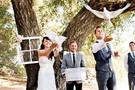 Wedding Ceremony Ideas Unity by Unique Unity Ceremony Ideas