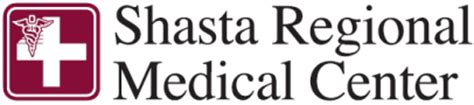southern region directory regional occupational centers physician directory medical center in shasta county