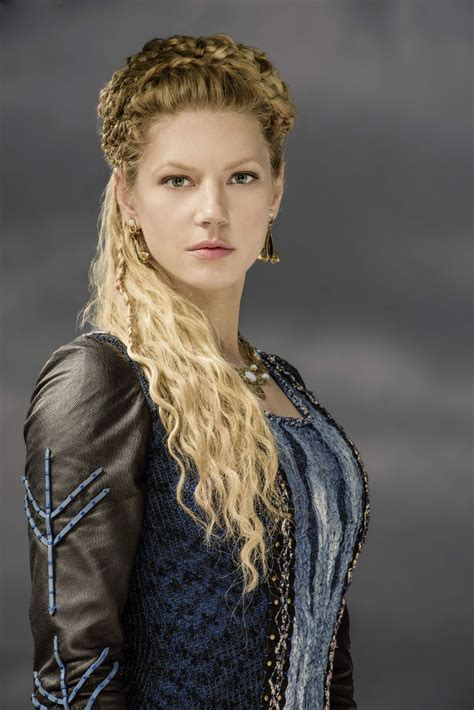 katheryn winnick series katheryn winnick vikings season 3 promos costumes