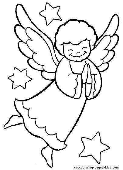 coloring pages angels christmas christmas angel coloring pages coloring book pages