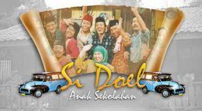 referensi film kartun anak sinemapedia referensi film movie goers indonesia