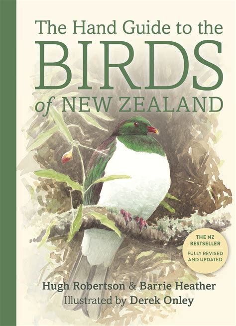 the book a popular guide to the identification and study of our commoner fungi with special emphasis on the edible varieties classic reprint books the guide to the birds of new zealand penguin books