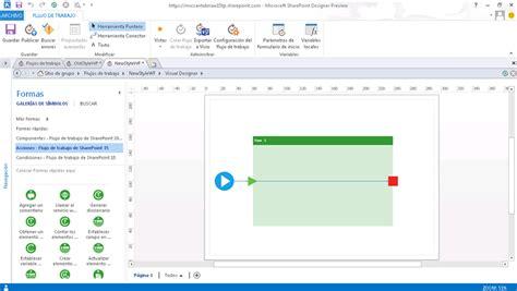 sharepoint 2013 workflow versioning sharepoint 2013 workflow versioning 28 images