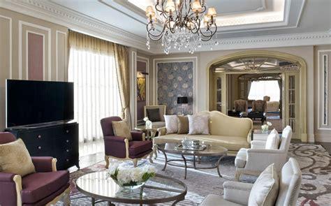 royal living room royal living rooms modern house