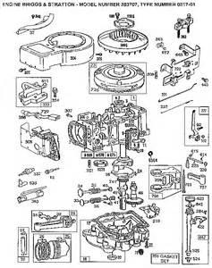 ruud board wiring diagram ruud free engine image for user manual