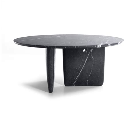 Tobi Ishi Table by Tobi Ishi Meeting Room Tables From B B Italia Architonic