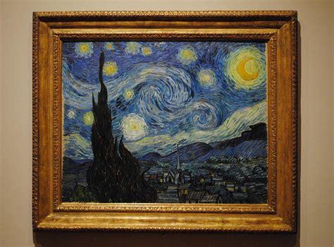 museum of modern kunstwerke ist das museum of modern moma wirklich das beste
