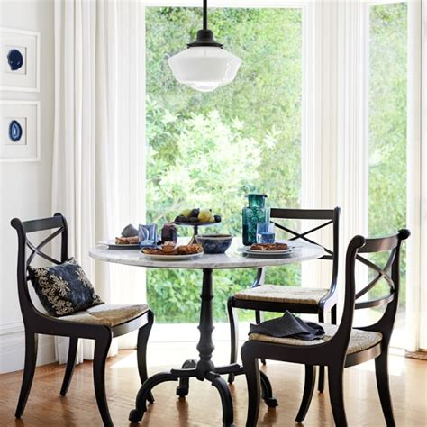 williams sonoma home dining furniture sale save 20