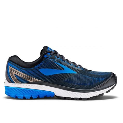 wide width running shoes ghost 10 mens 2e wide width road running shoes